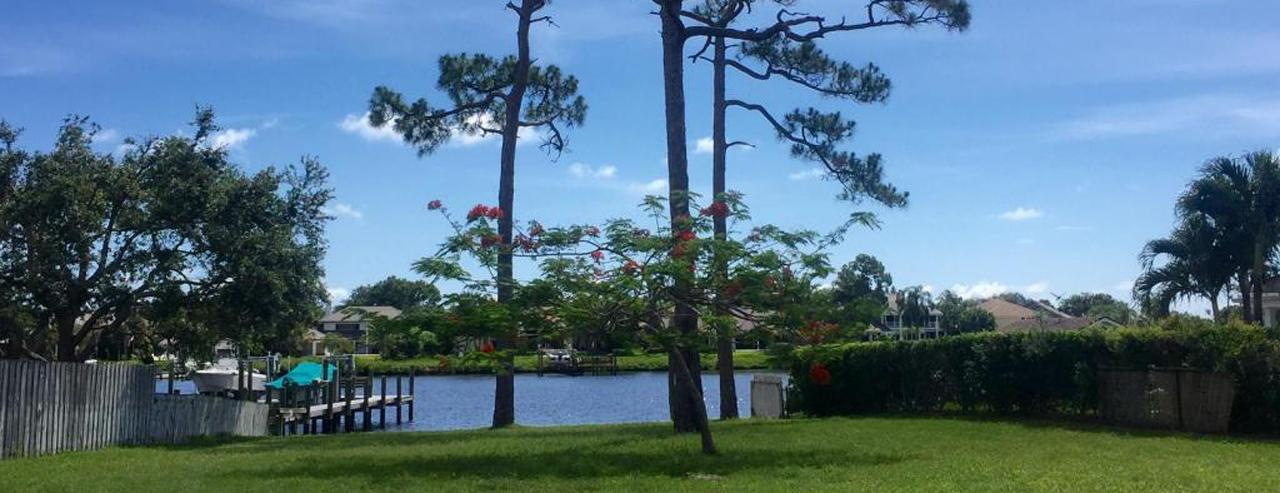 Turtle Creek Country Club Homes For Sale Tequesta Real