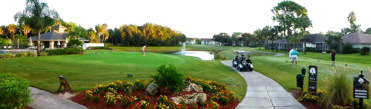 Private Golf Courses In Palm Beach Gardens Florida Garden Ftempo