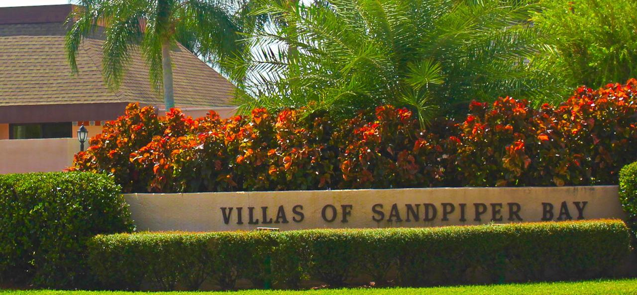 Beautiful Homes In Port St Lucie