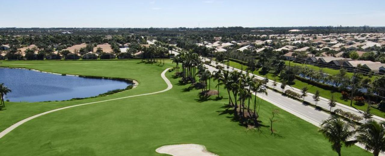 Homes For Sale In Boynton Beach With Pool