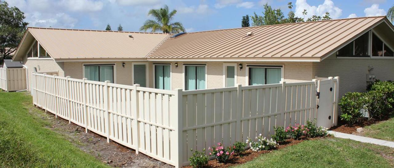 Westwood Gardens Villas For Sale | Palm Beach Gardens Real Estate
