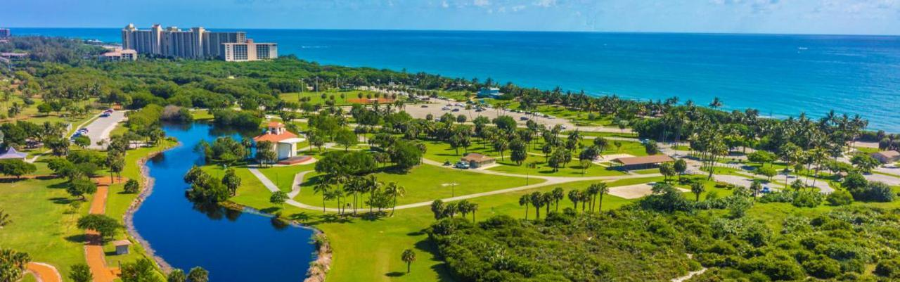 xanadu by the sea homes for sale jupiter oceanfront real