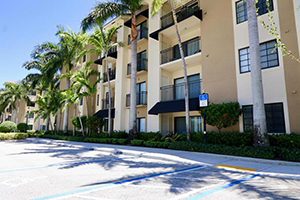 Residences at Midtown - Palm Beach Gardens