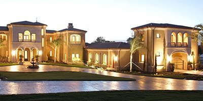 Luxury Real Estate in Palm Beach