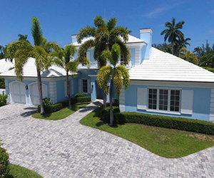 Gulf Stream Homes for Sale