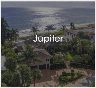 Jupiter Real Estate