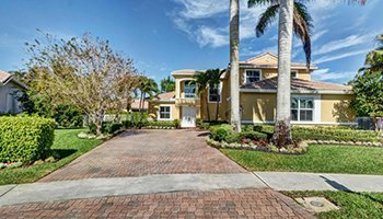 Shores at Boca Raton Homes For Sale