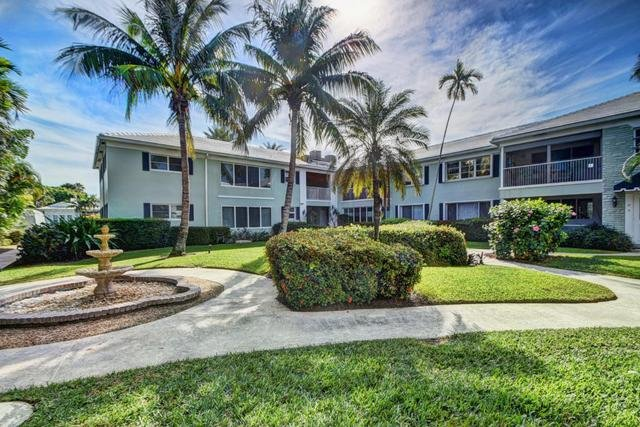 Downtown Delray Beach Homes for Sale