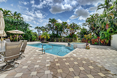 Boca West Homes for Sale