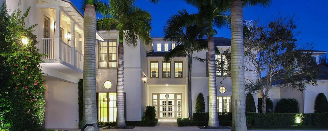 San Michele Homes For Sale | Palm Beach Gardens Real Estate