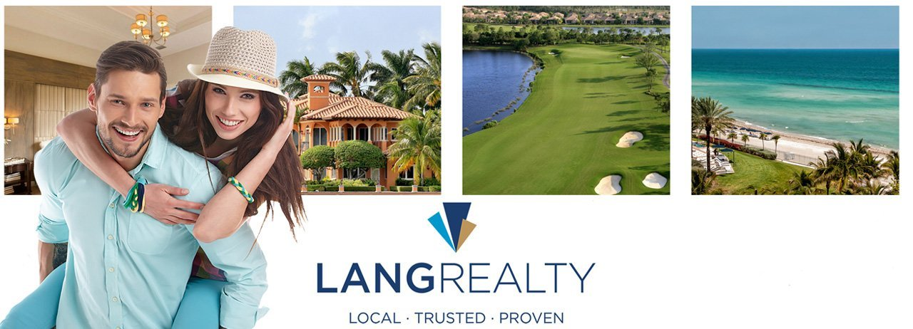 Lang Realty Open Houses