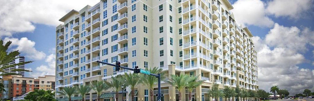 City Palms Condos for Sale in West Palm Beach