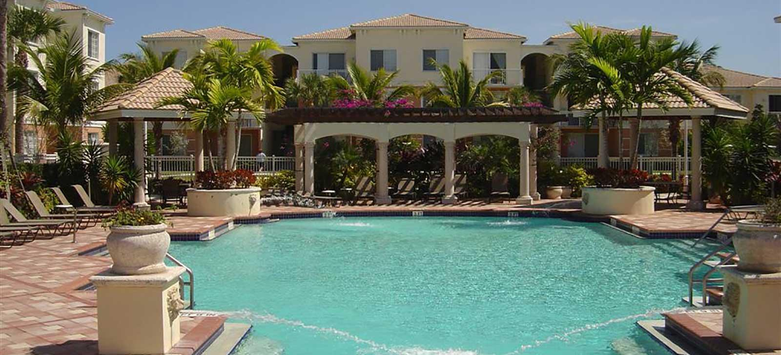 fiore condos for sale palm beach gardens real estate