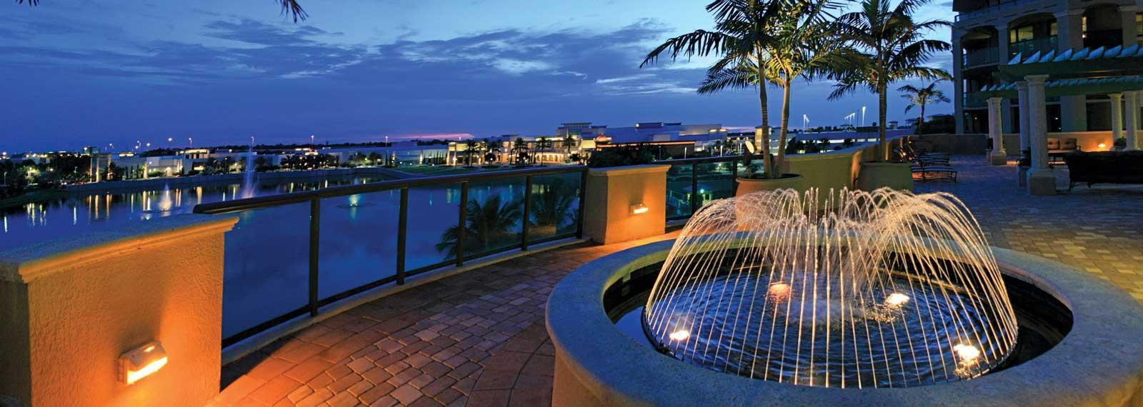 The Landmark At The Gardens Condos For Sale Palm Beach