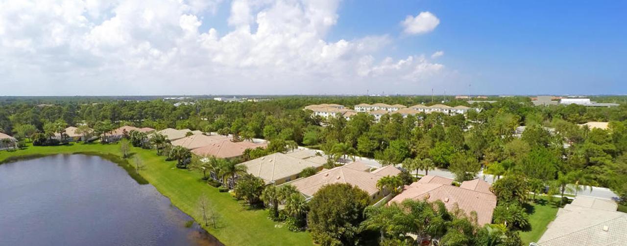 Magnolia Bay Homes For Sale Palm Beach Gardens Real Estate