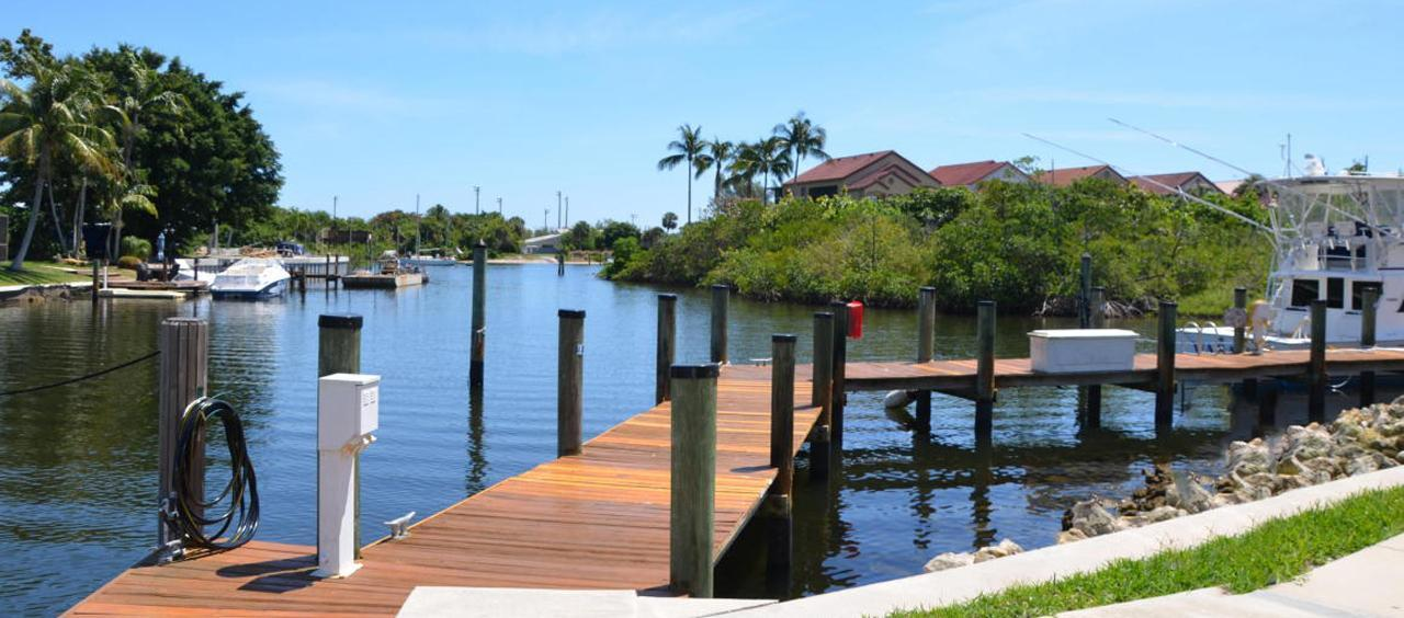 Mariners Cove Townhomes For Sale Palm Beach Gardens