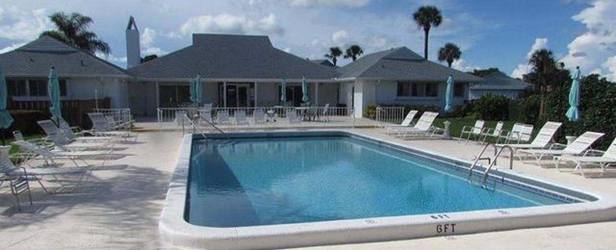 Meridian Condos Palm Beach Gardens Fl Real Estate
