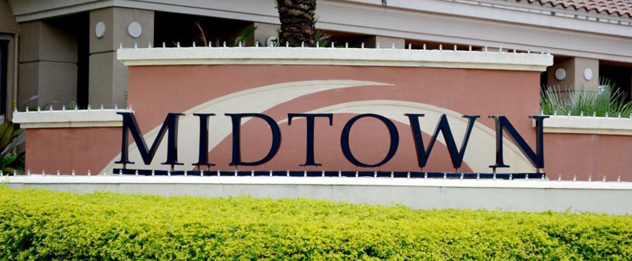 Midtown Condos For Sale Palm Beach Gardens Real Estate