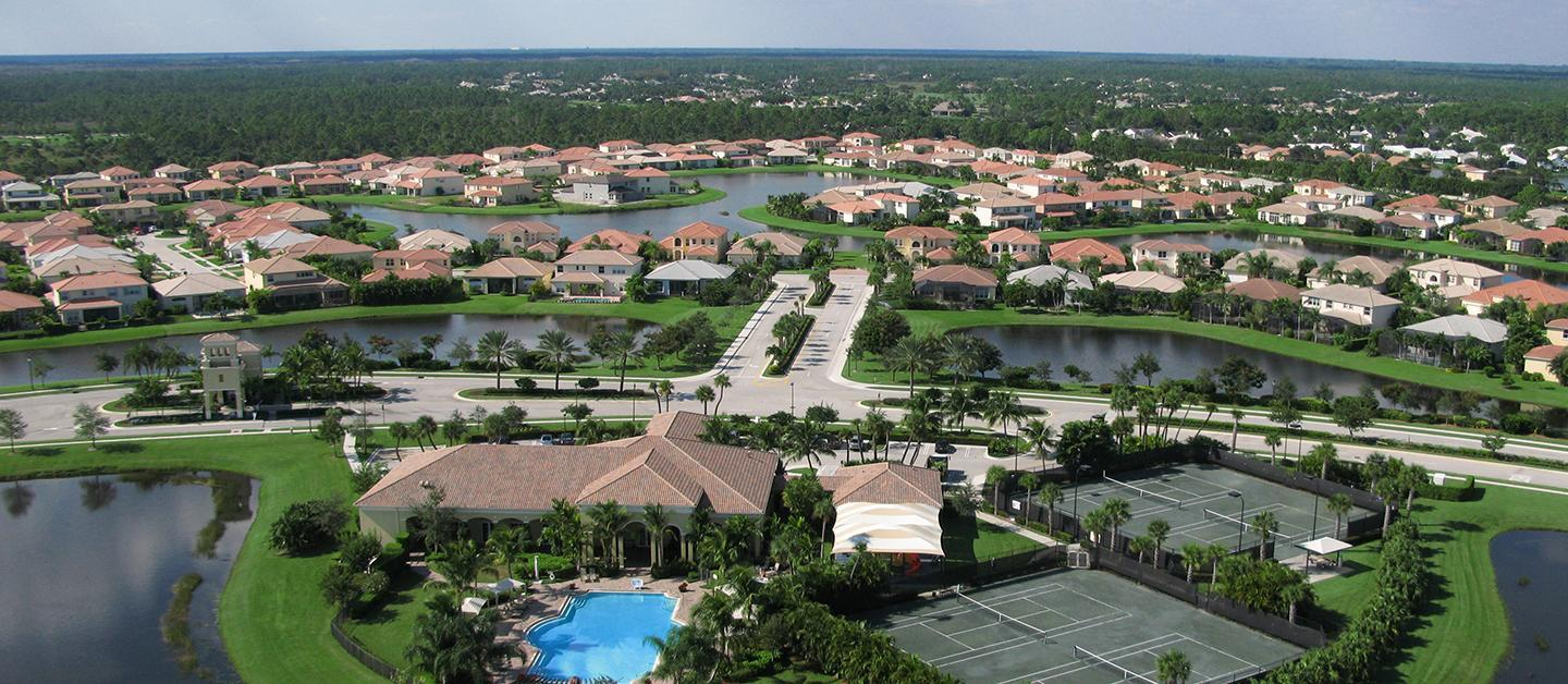Mirabella homes for sale palm beach gardens real estate - Luxury apartments palm beach gardens ...