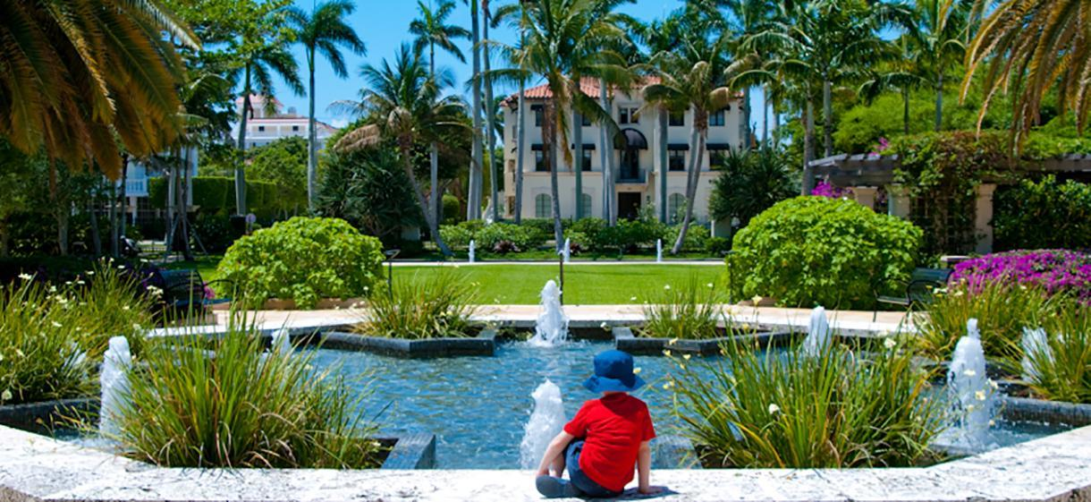 mirasol country club in palm beach gardens - Palm Beach Gardens Home For Sale