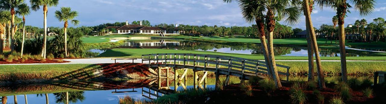 Old Marsh Golf Club Palm Beach Gardens Florida Golf Course Information And Reviews