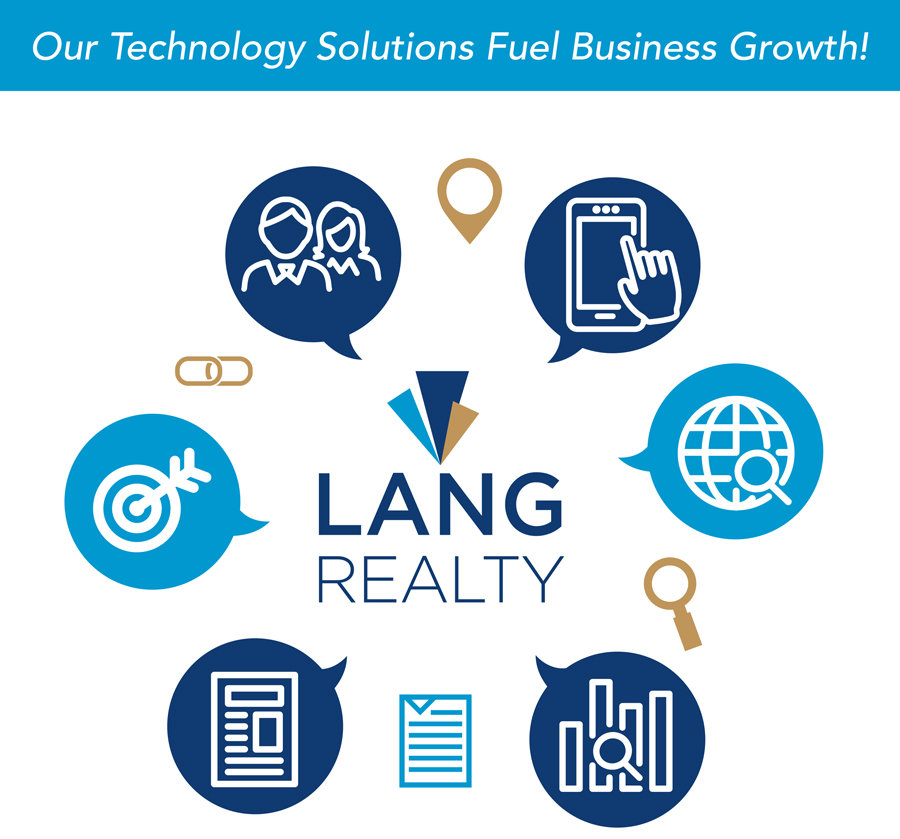 Lang Realty Technology Img