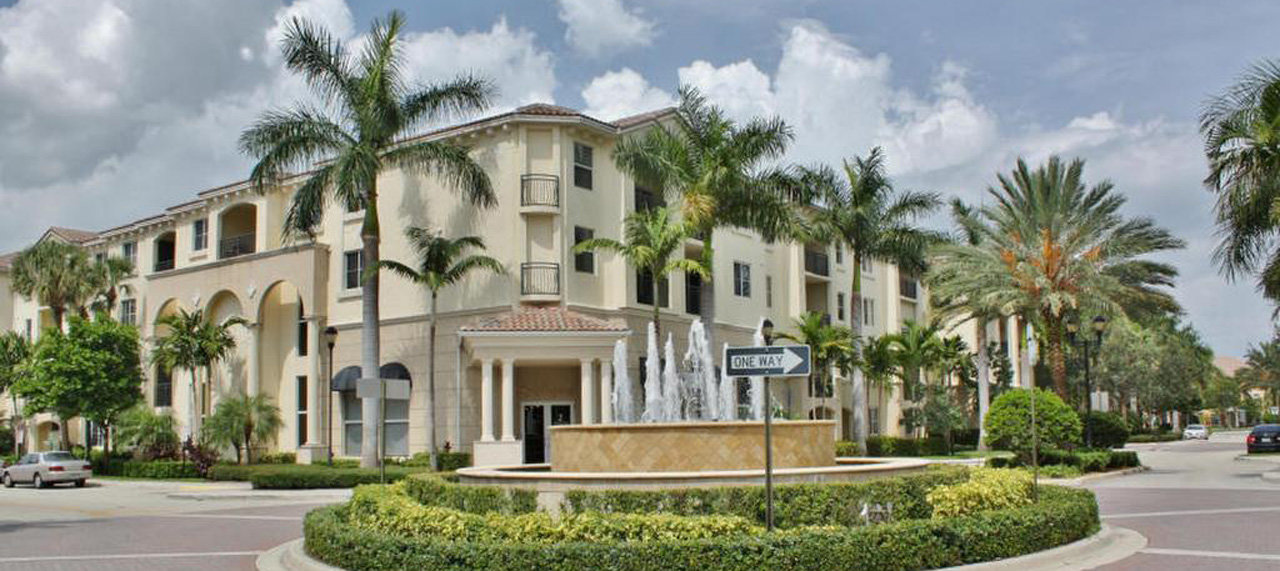 San Raphael Condos for Sale