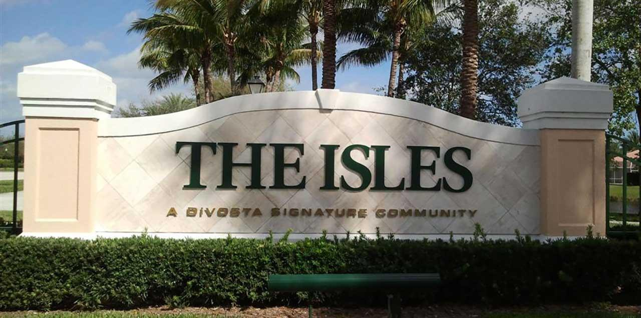 The Isles At Palm Beach Gardens Fl Real Estate For Sale