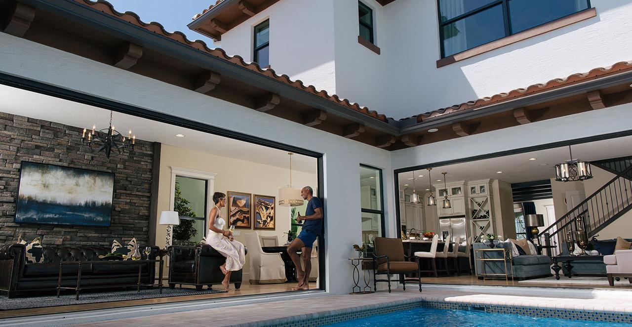 Alton homes for sale palm beach gardens real estate - Palm beach gardens homes for sale ...