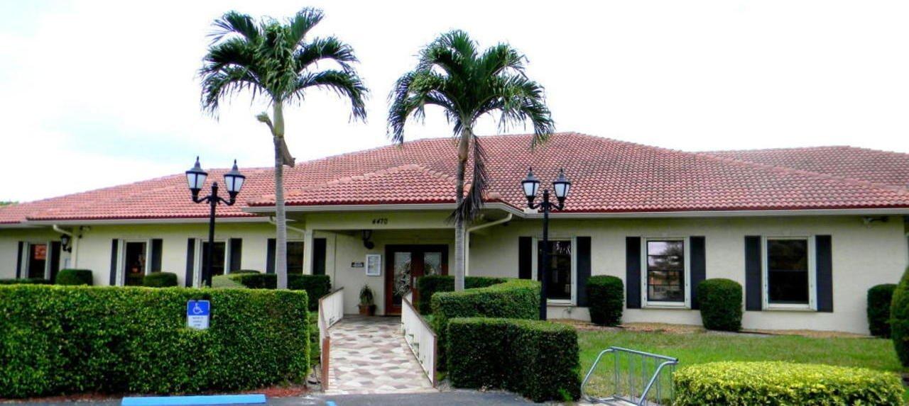 Bent Tree Villas West For Sale Boynton Beach Real Estate