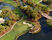 Boca Raton country club real estate