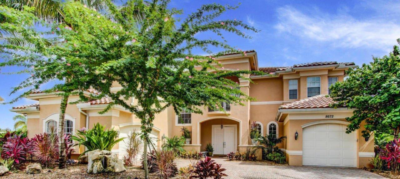 Image Result For Boynton Beach Fl Palm Isles Real Estate Sales
