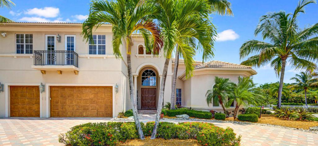 Boynton Waters Homes Boynton Beach Real Estate Mls