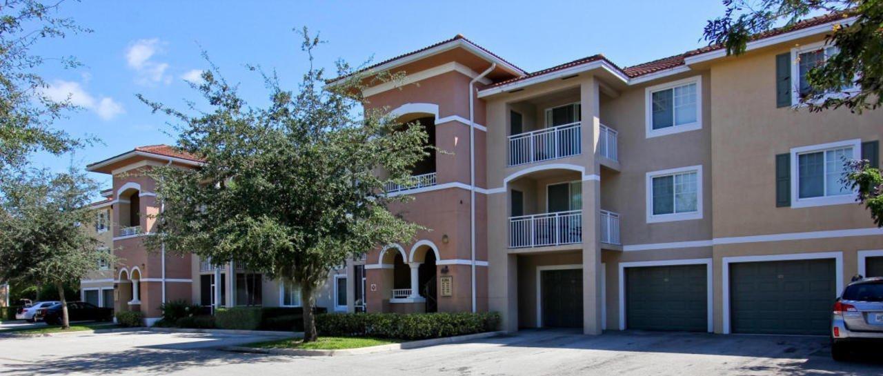 Beachfront Condo Rentals West Palm Beach Fl