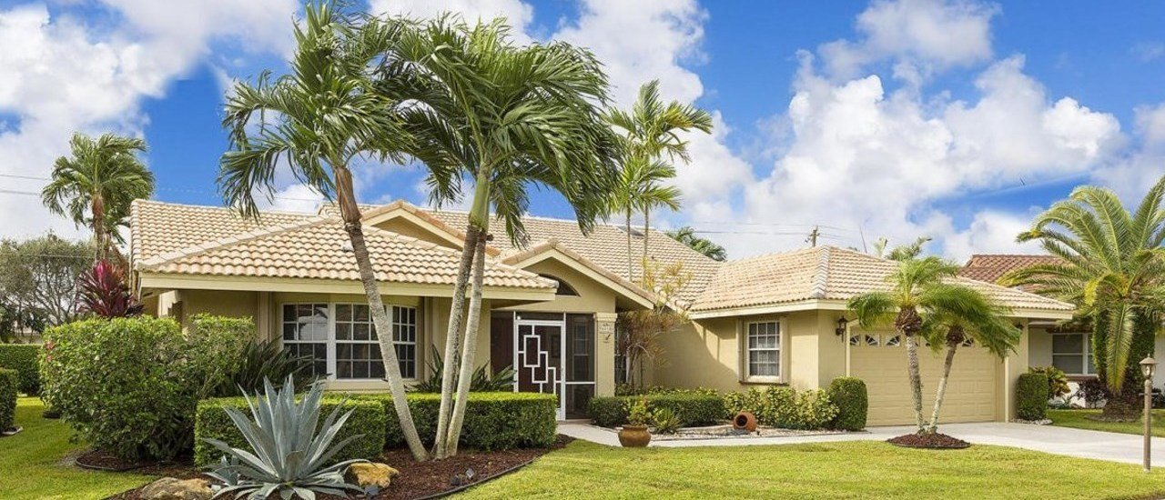 Image Result For Boynton Beach Commercial Real Estate For Sale