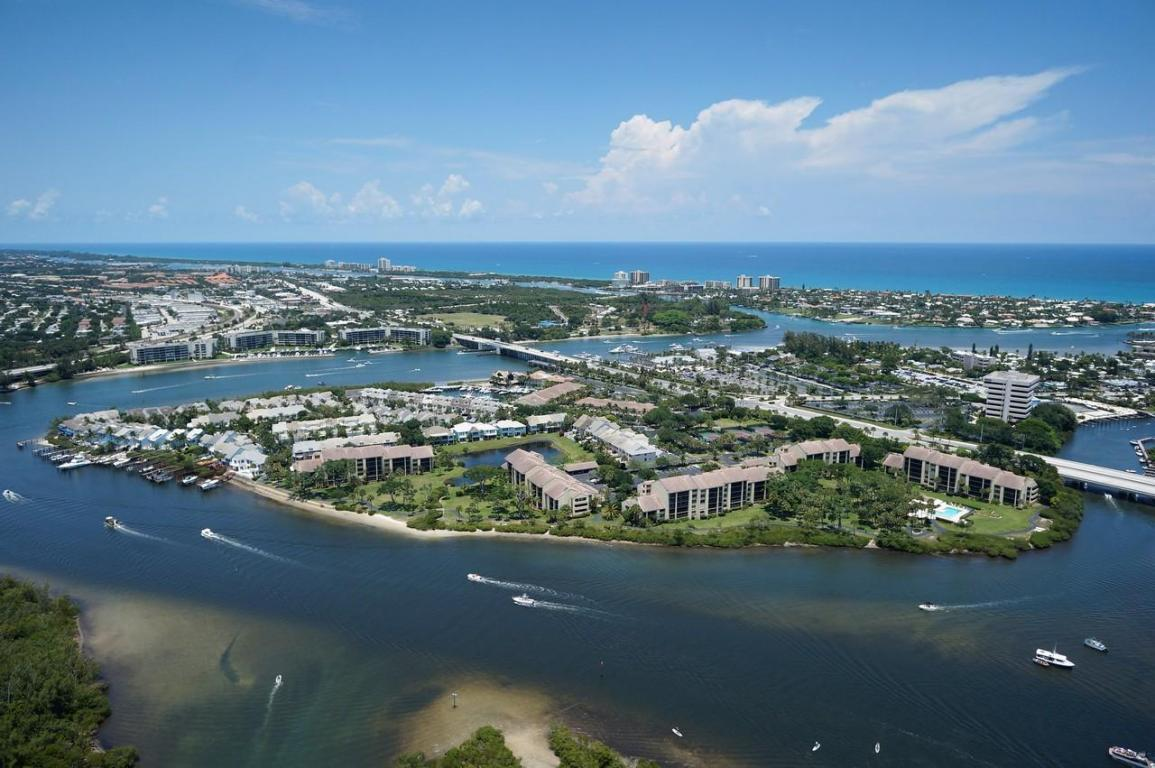 Jupiter Harbour Homes For Sale Jupiter Waterfront Real