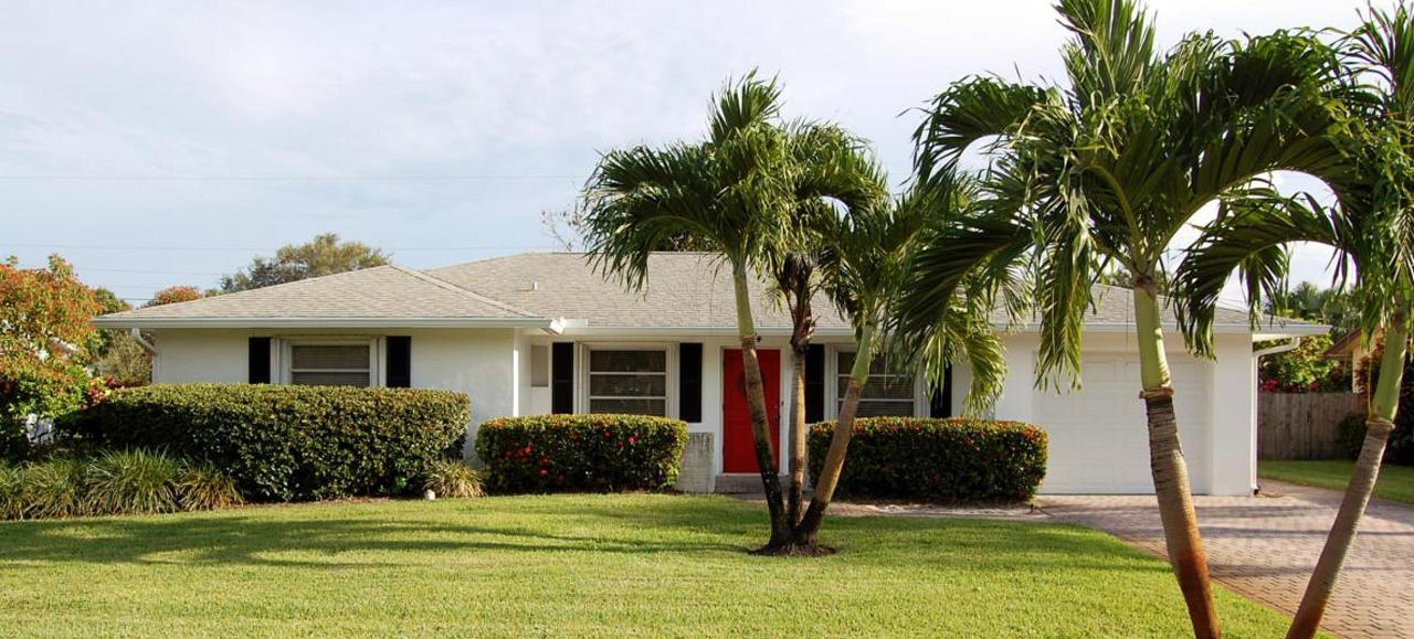 Jupiter In The Pines Homes For Sale Jupiter Real Estate