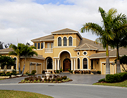 Exclusive Lang Realty South Florida homes for sale