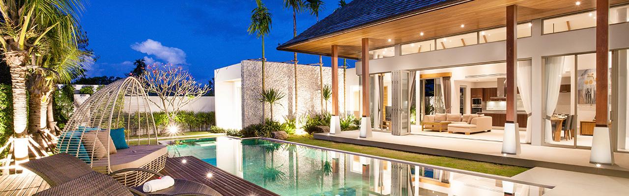 South Florida Luxury Real Estate | Boca Raton Luxury Homes