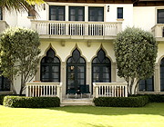Palm Beach Luxury homes