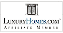 LuxuryHomes.com