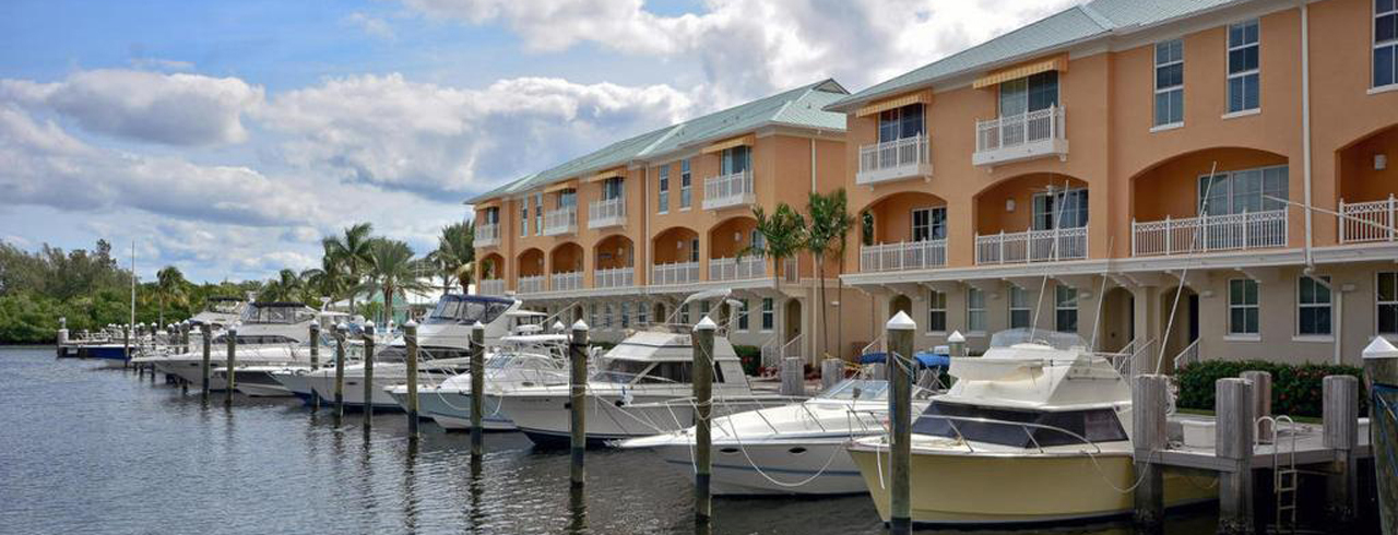 Image Result For Boynton Beach Homes For Sales