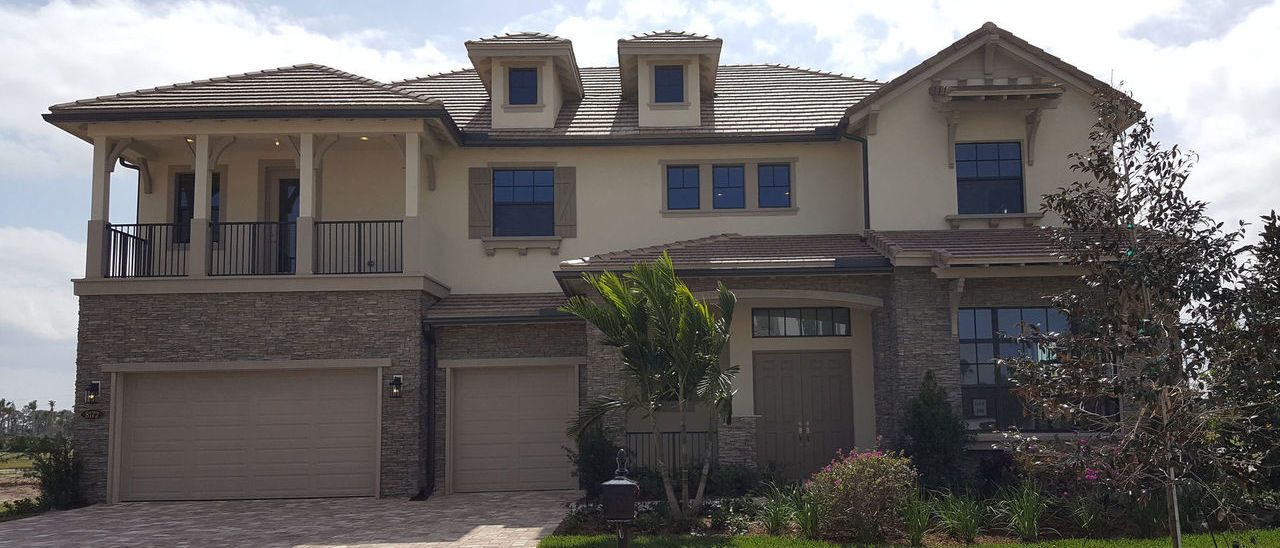 Meadows homes for sale boynton beach real estate for Lakefront property under 100k