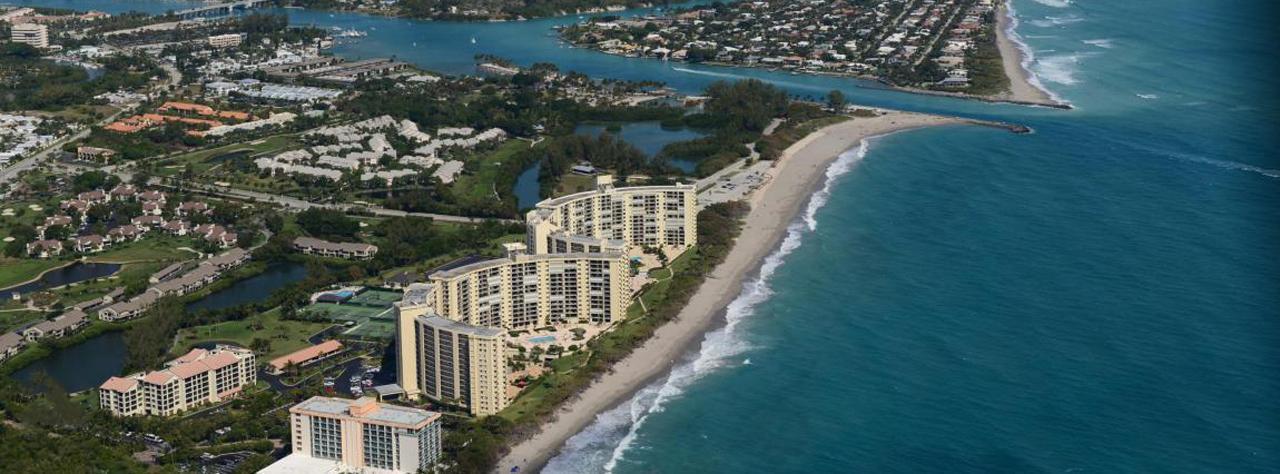 Ocean Trail Condos For Sale Jupiter Real Estate