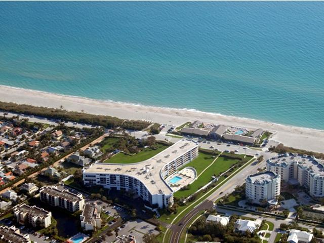 Oceancrest Condos For Sale Jupiter Waterfront Real Estate