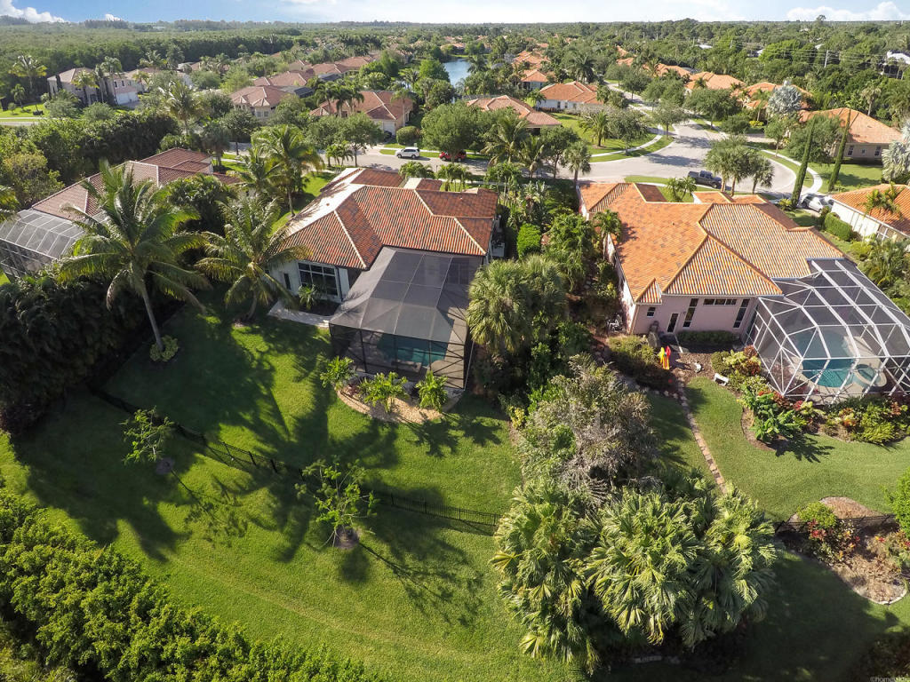 Osprey Cove Yacht Club Homes For Sale Hobe Sound Real Estate
