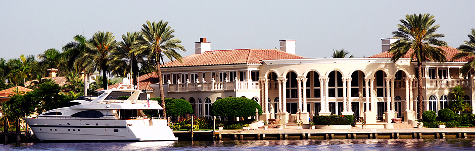 Palm Beach Florida Real Estate For Sale