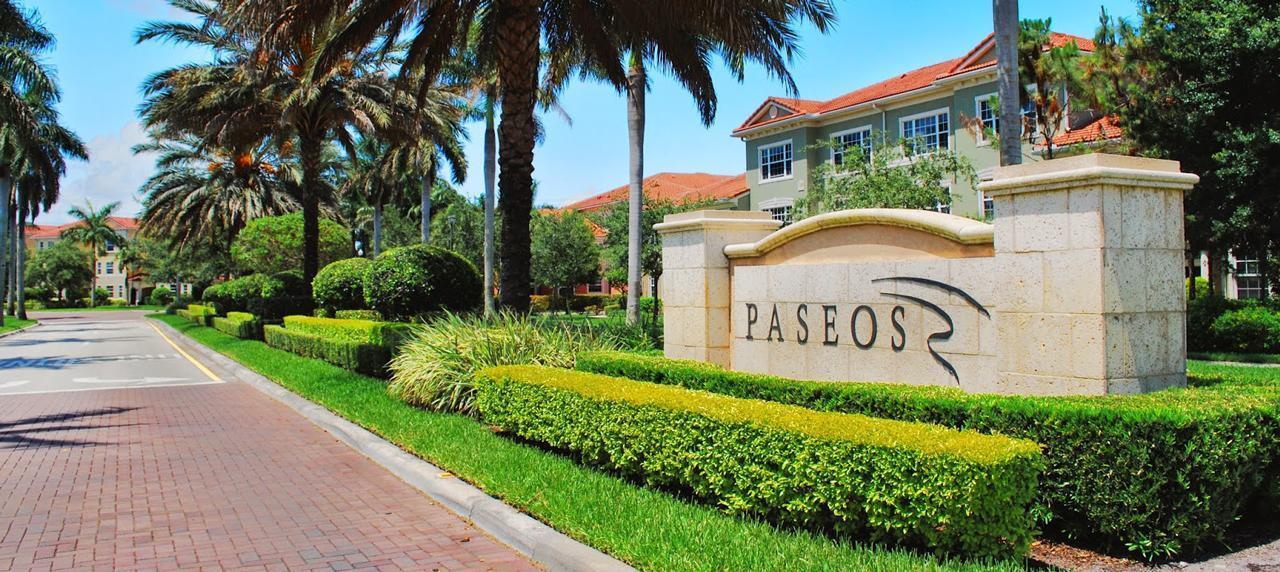 Palm Beach County Showcase Of Schools