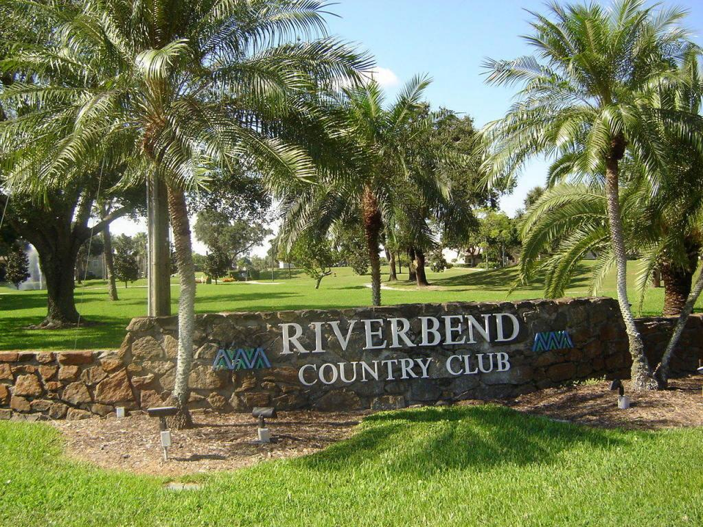 riverbend country club homes for sale tequesta real estate