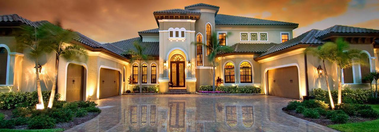 Delray beach luxury homes delray beach mansions estates for Luxury new build homes